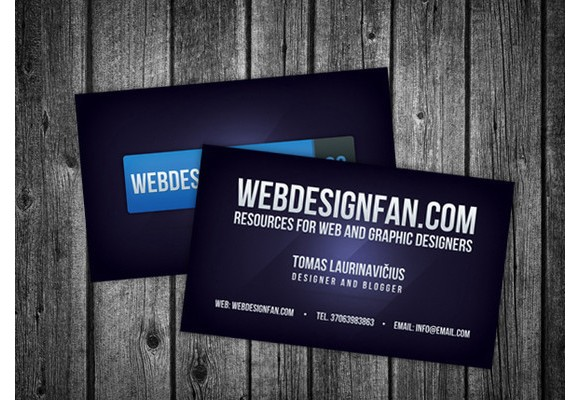 Business Card Tutorials-stylishbusinesscards