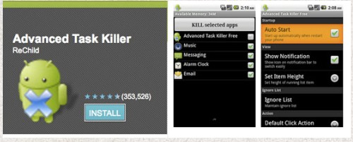 Free Android Productivity Apps of 2012-advancedtaskkiller