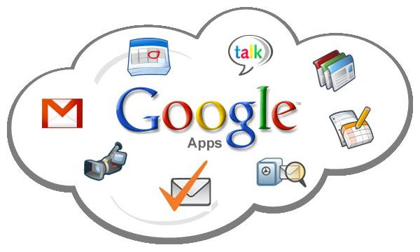 Google-Apps-For-Your-Website