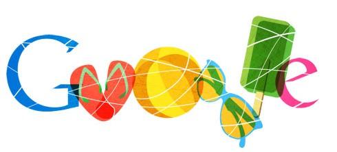 Google Doodles of 2011-thomas austrialiaday