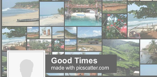 Tools to Create Free Facebook Timeline Cover-picscatter