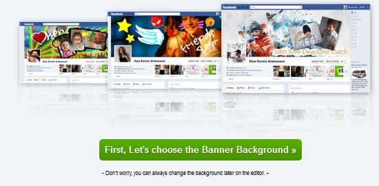 how to create a group in facebook timeline