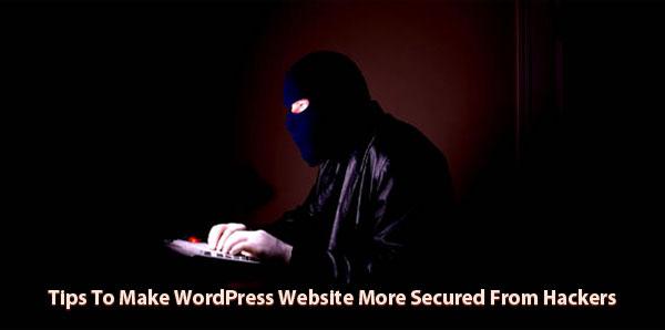 tips-hacking-wordpress