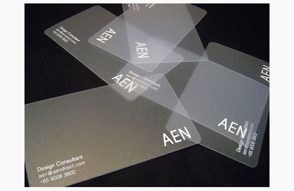 Top 10 awesome business card ideas for creatives and technologists create a mask that will let your valued customers decode a voucher number on your website or that will work with another source say reheart Gallery