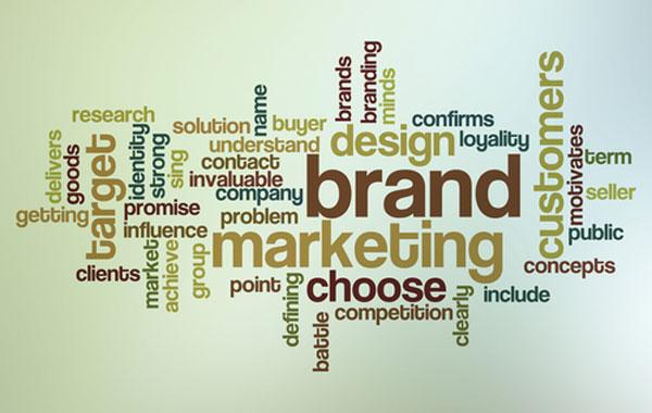 brand-website-look