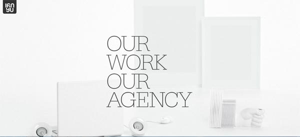 60 over 90 branding agency