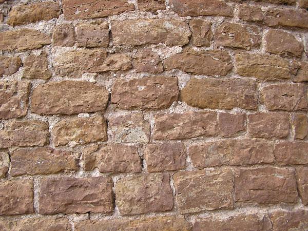compare-website-walls-code