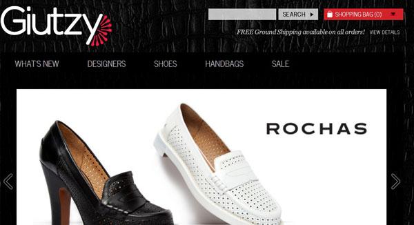 online-retail-store-giutzy-search-box
