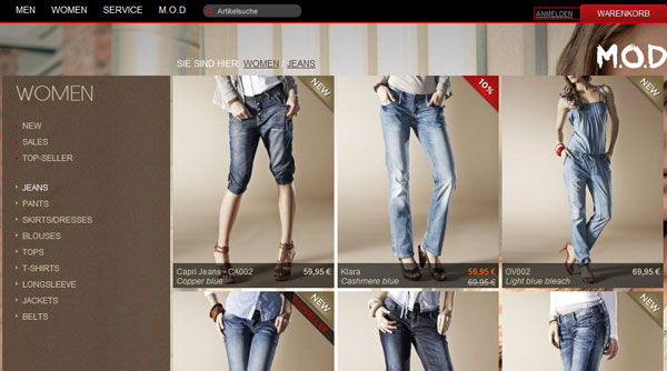 online-retail-store-mod-onlineshop-product-category
