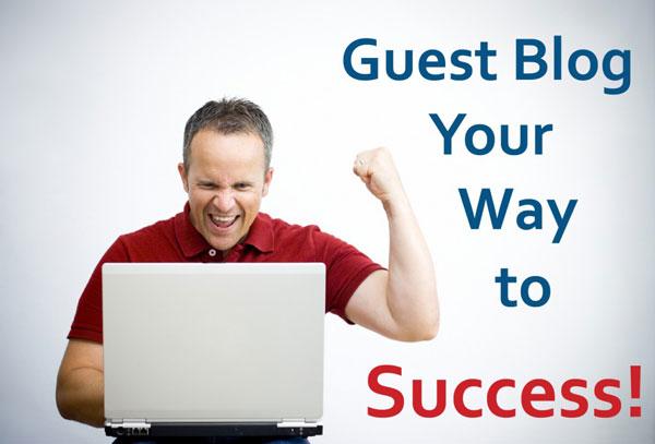 Success-Guest-blogging