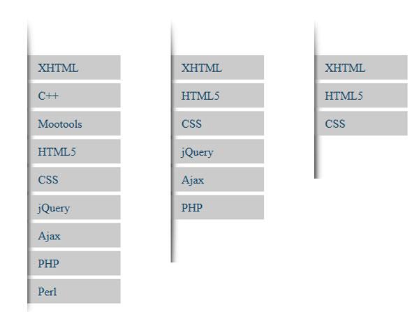 Tab-menu---CSS3-animations
