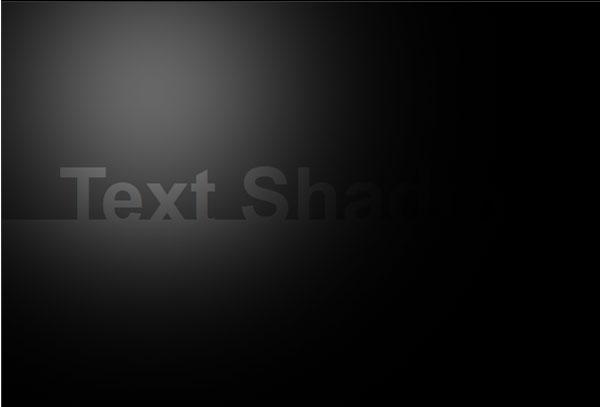 text-shadow-box---CSS3-anim