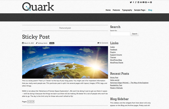 How QuarkXPress became a mere afterthought in publishing ...