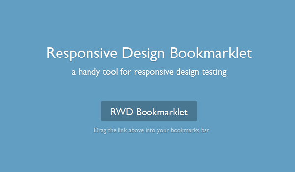 Online Tools For Testing Responsive Websites Bestagencies Com