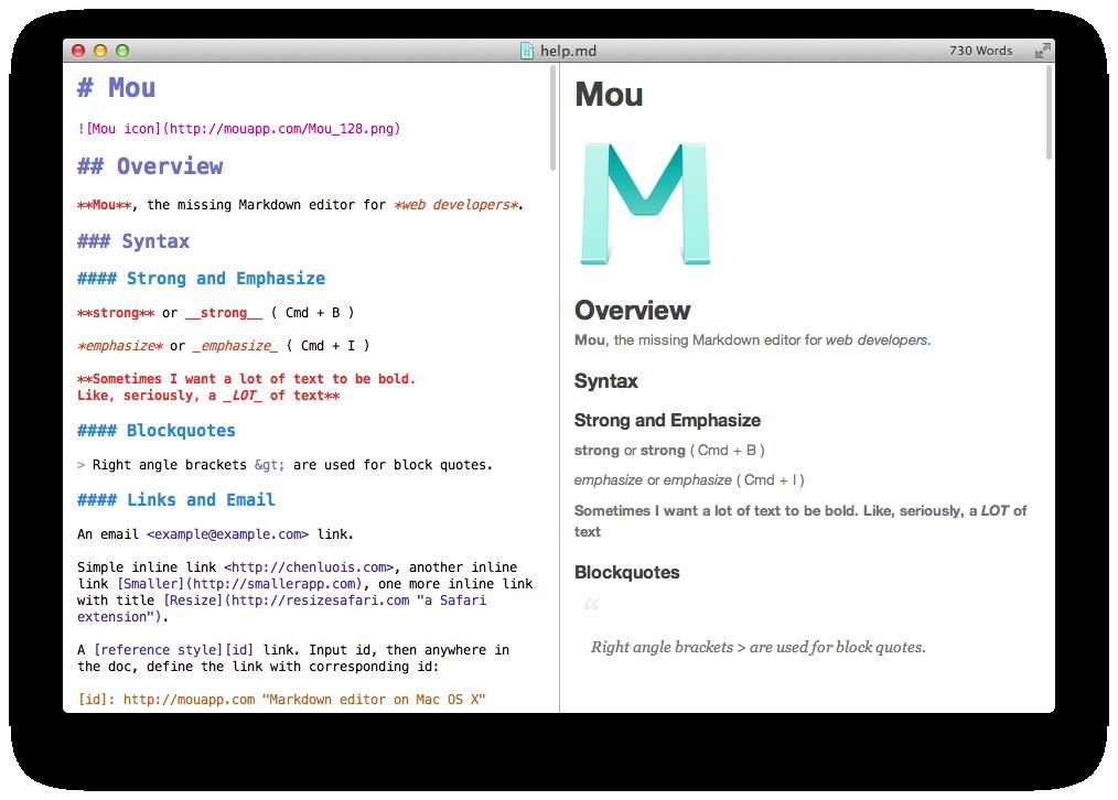 Mou_Screenshot_1