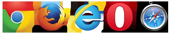 high-res-browser-logos