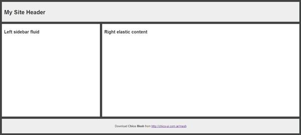 fluid-layout-left-sidebar