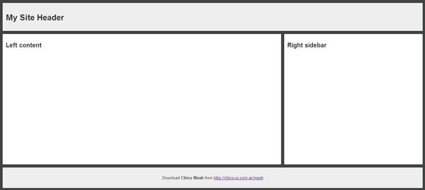 fluid-layout-right-sidebar