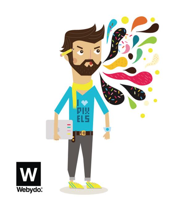webydo-5