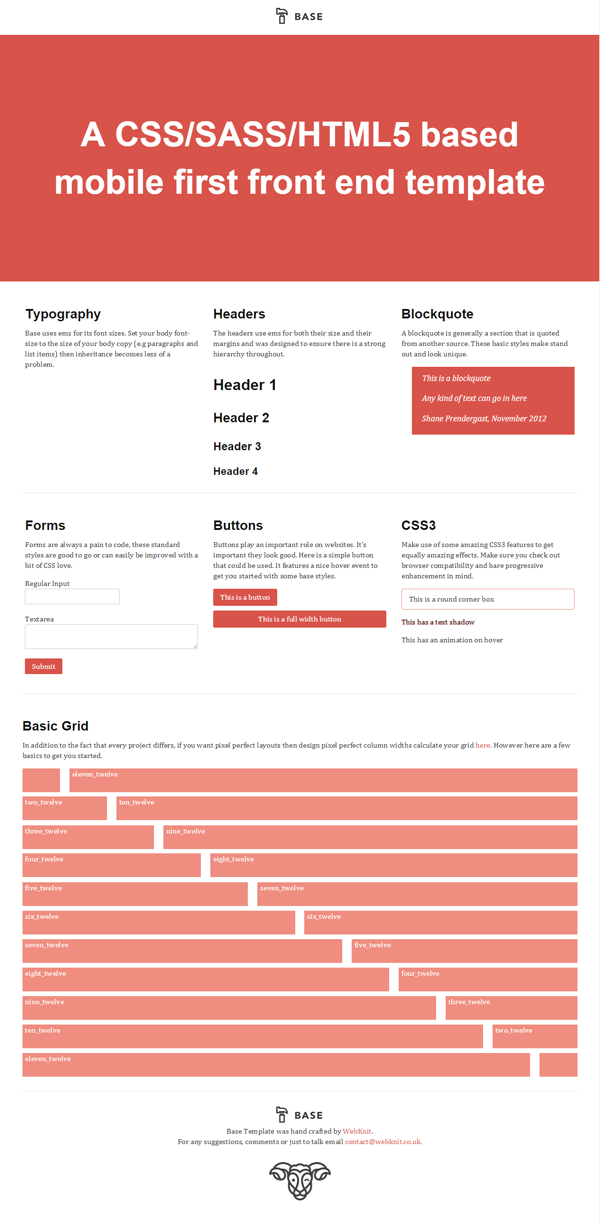 base-frontend-template