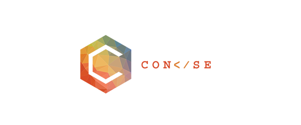 concise-css