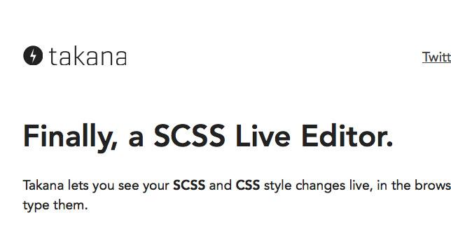 css-live-editor