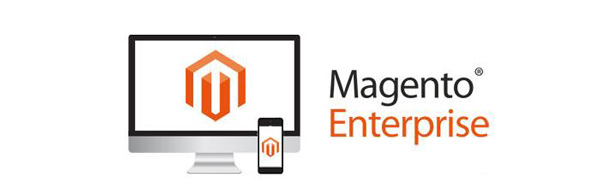 magento-enterprise-edition