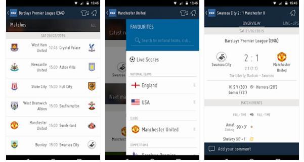 official_fifa_app_screenshot