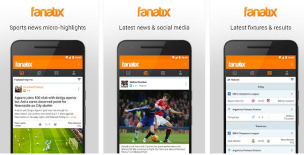 fanatix_screenshot