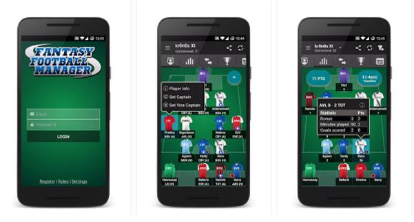 football_fantasy_manager_screenshot