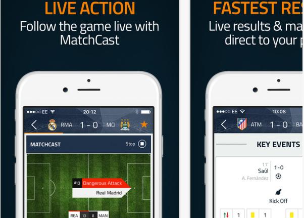 goal_live_scores