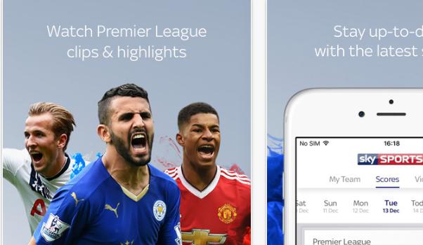 skysports_live_screenshot