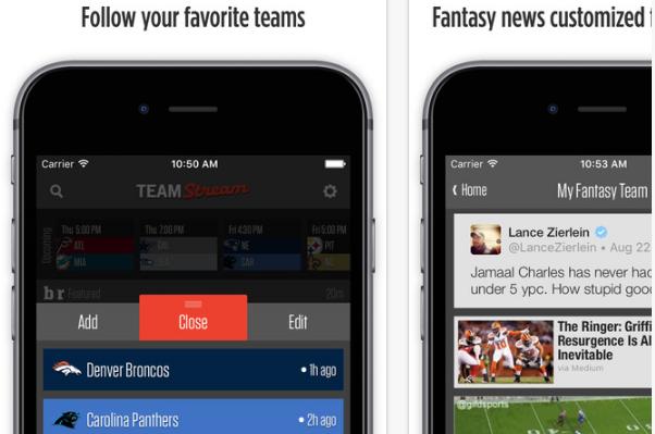 team_stream_screenshot